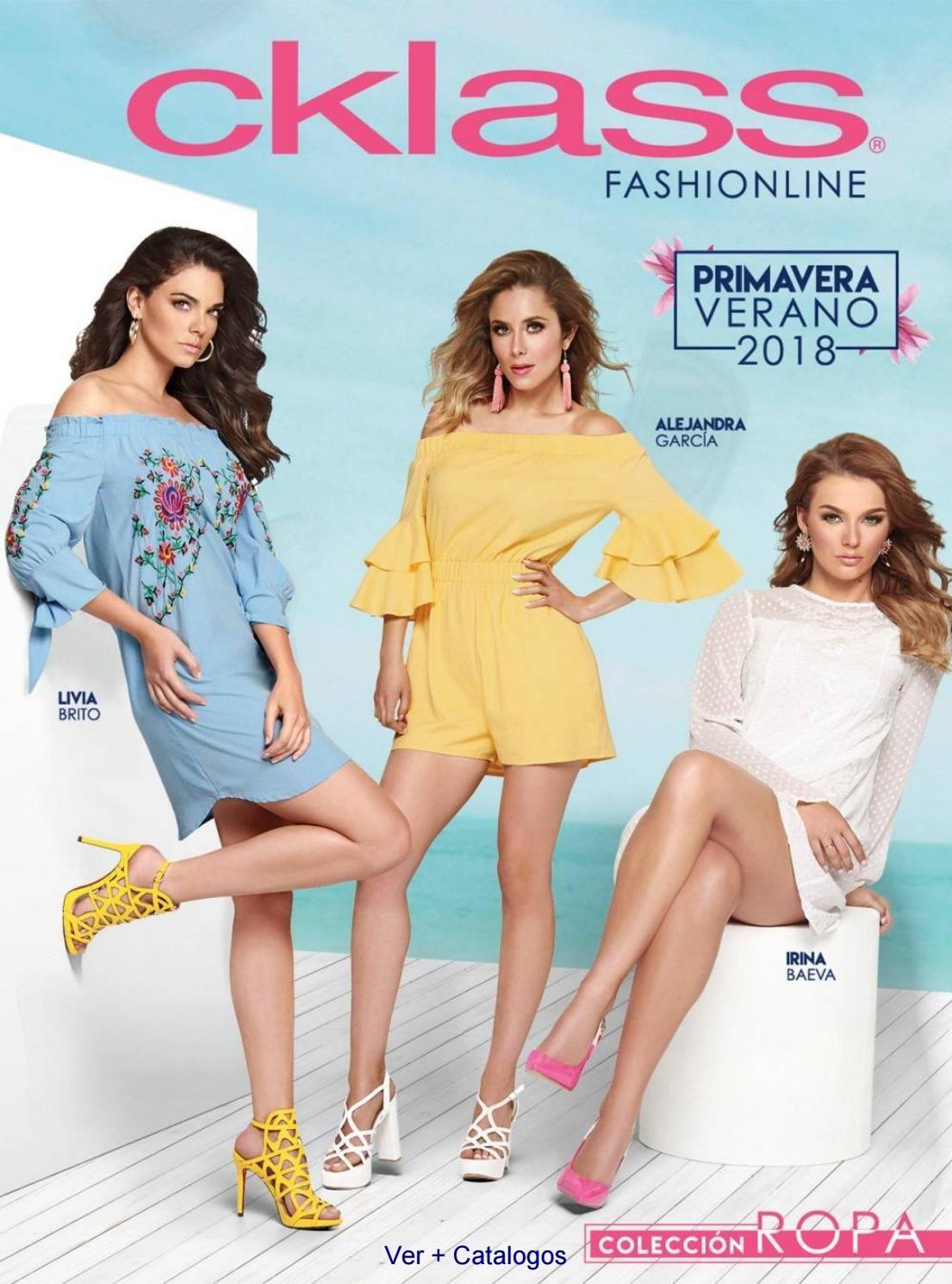 Ropa Ck Pv18 Fashion Peplum Dress Cover Up