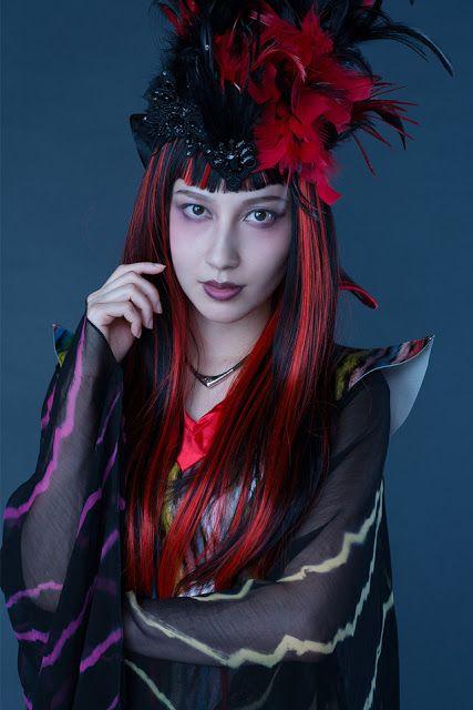 Shoujo Lovers: Elenco musical de 'A princesa e o cavaleiro' com visual dos atores