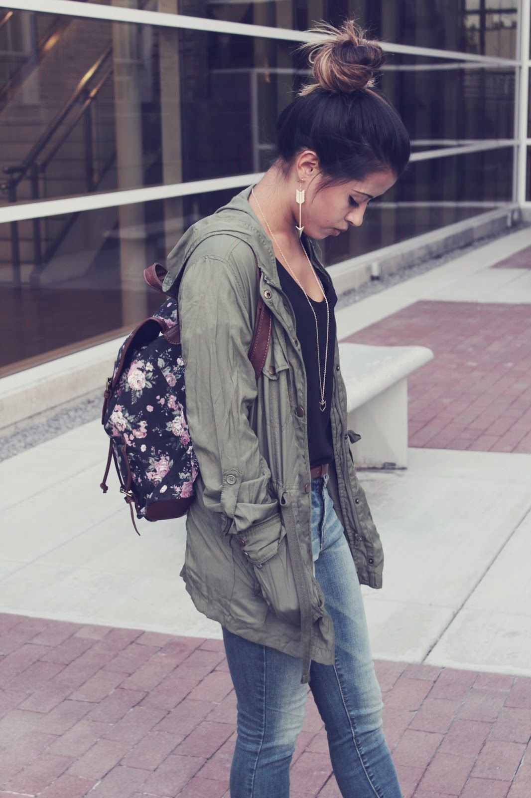 best images about fall and spring jackets on pinterest coats