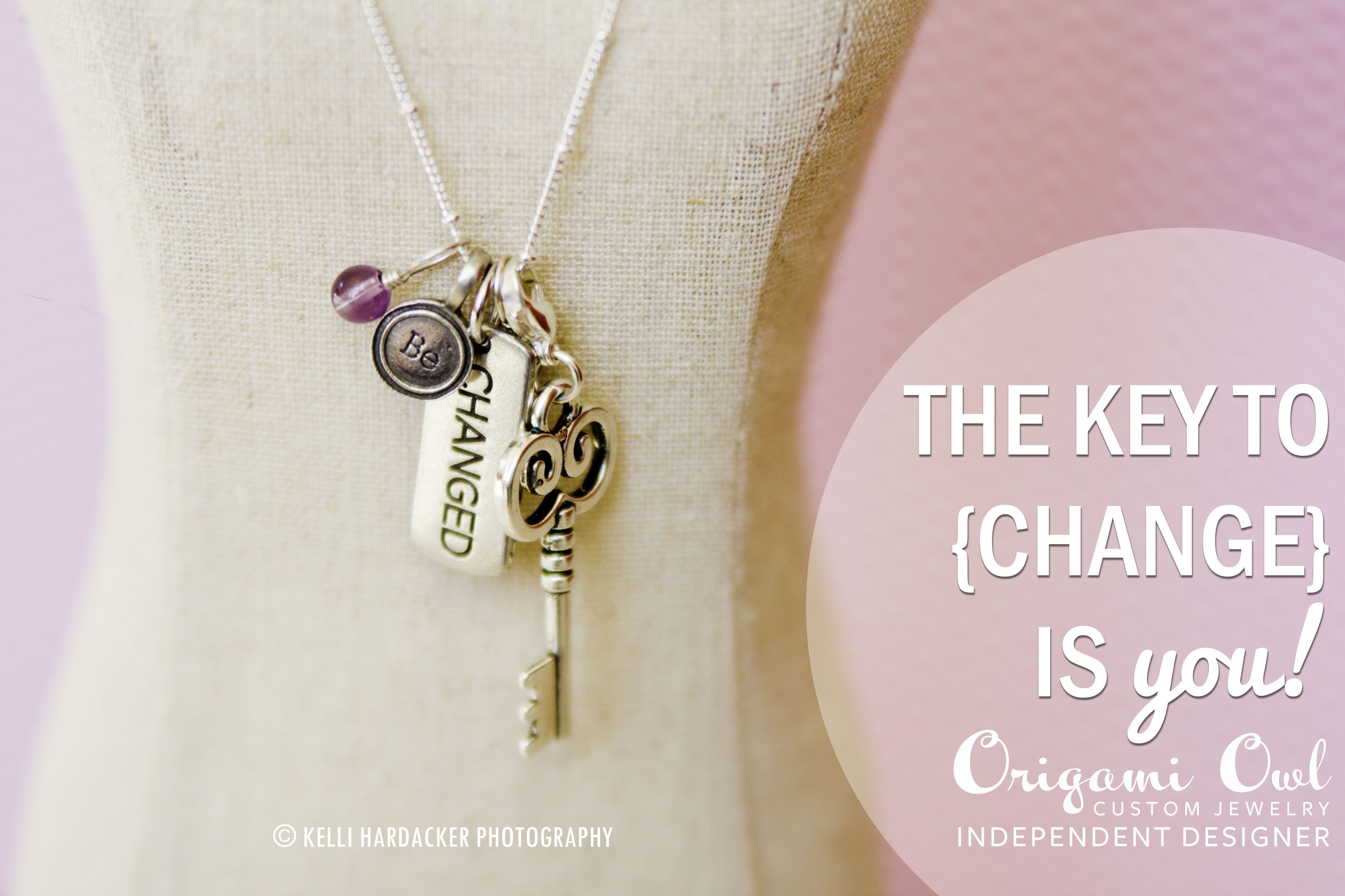 What do you think the key to change is? ..... It's {YOU ... - photo#46