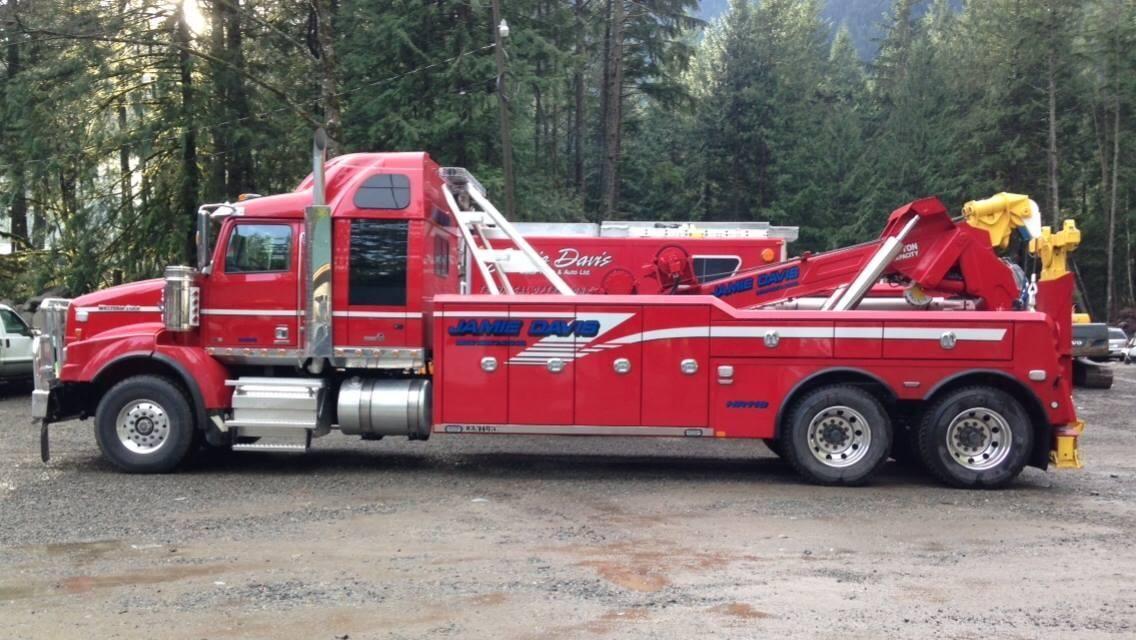13661797 667003653447183 773612339047448 Western Star Trucks