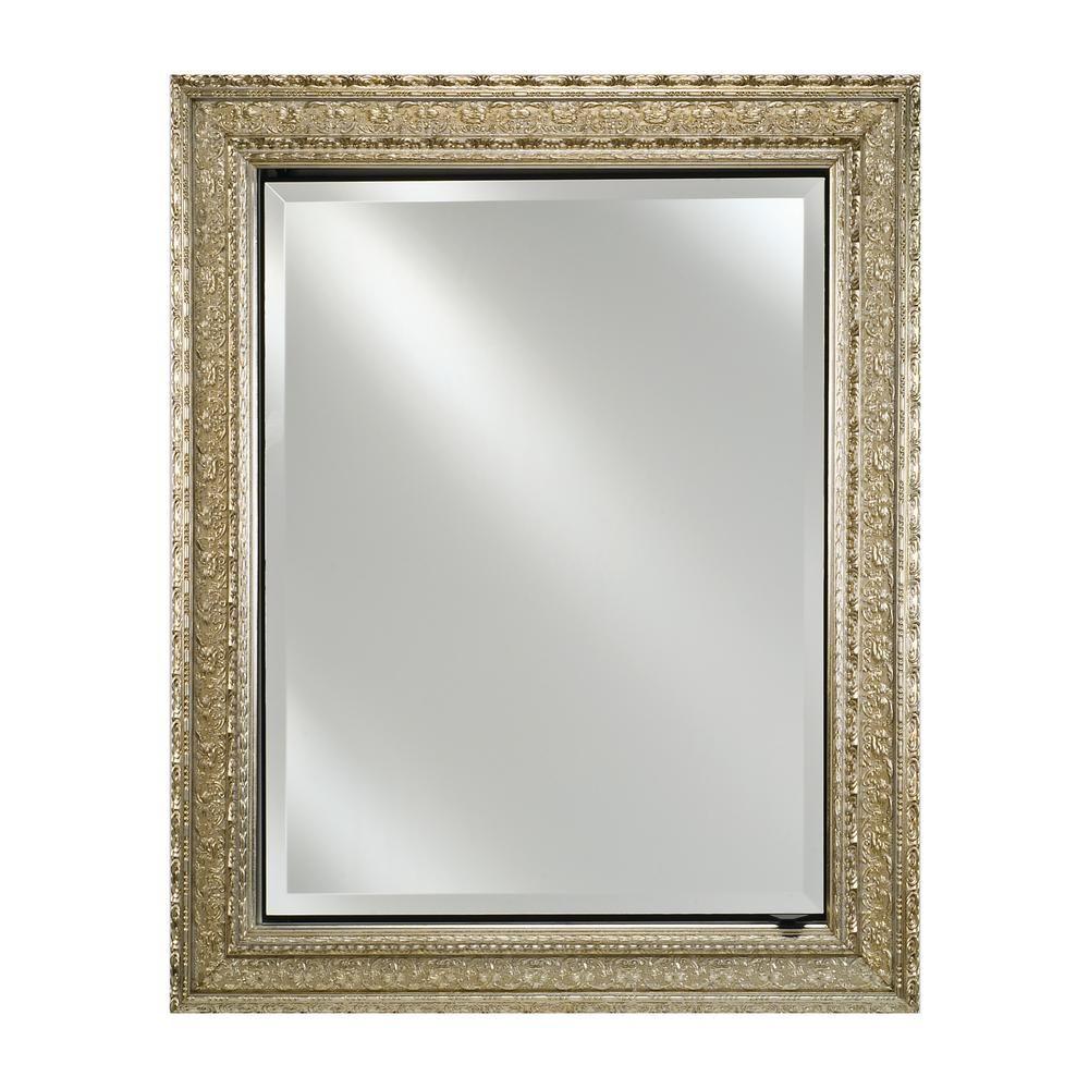 Pin On Photo Frame