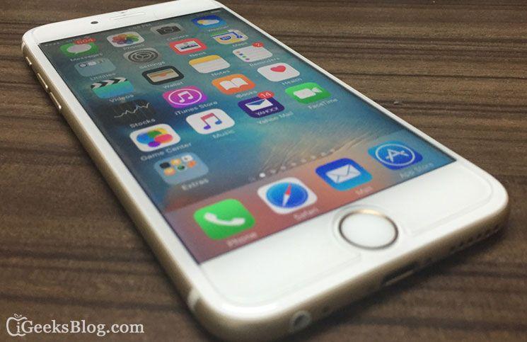 How to hide apple news app on iphone and ipad igeeksblog