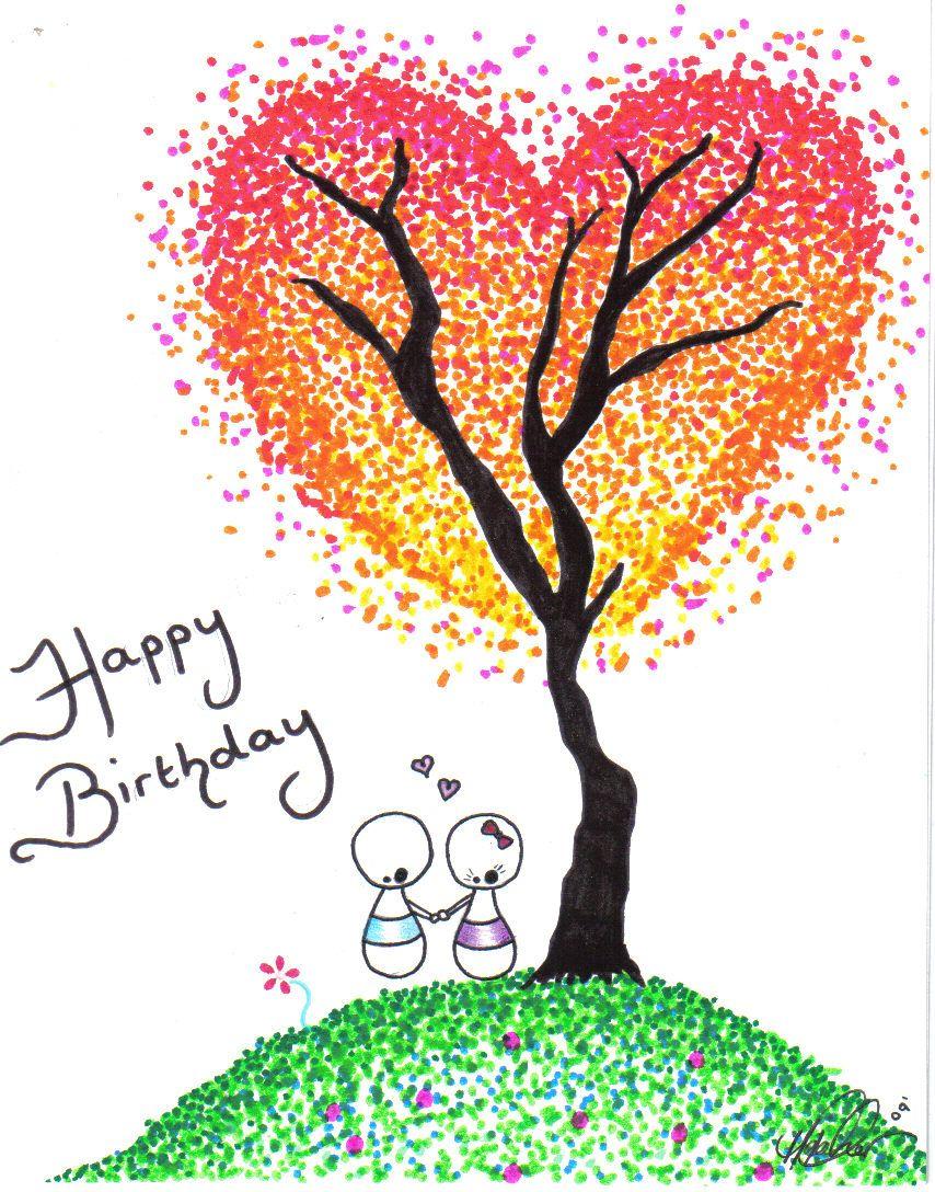 Pin By Rebecca Stevens On Interesting Ideas Happy Birthday My Love Happy Birthday Pictures Happy Birthday Love