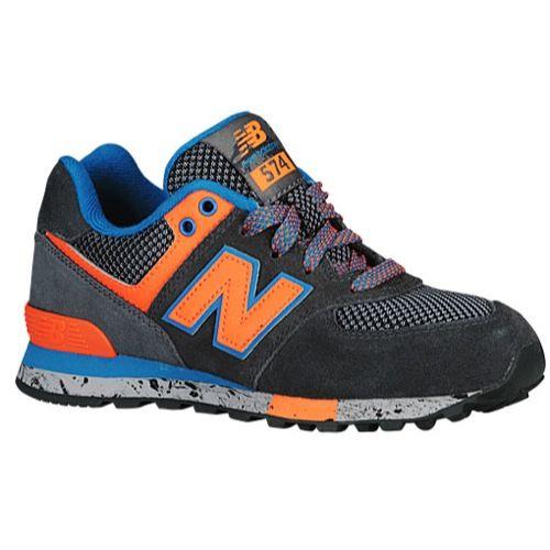 new balance kinder sneaker sale