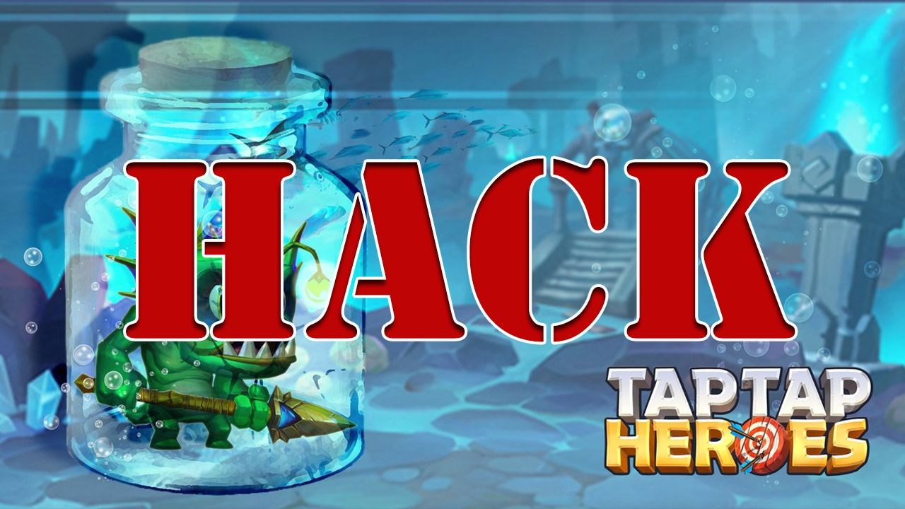 Ghim Tren Hack Game Android And Ios