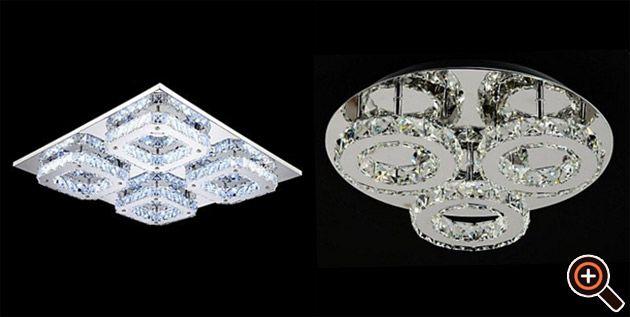 Armbanduhren für Damen \ Herren u2013 Teure Uhren u2013 Hublot, Rolex \ Co - deckenleuchten für wohnzimmer