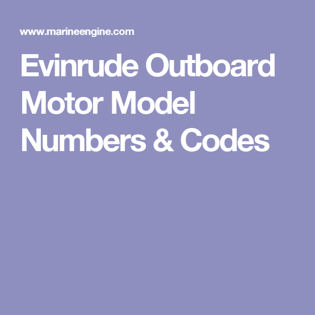 B B C F B Cd E Bd A Df on Yamaha Hp Outboard Motor Wiring Diagram Electrical Work