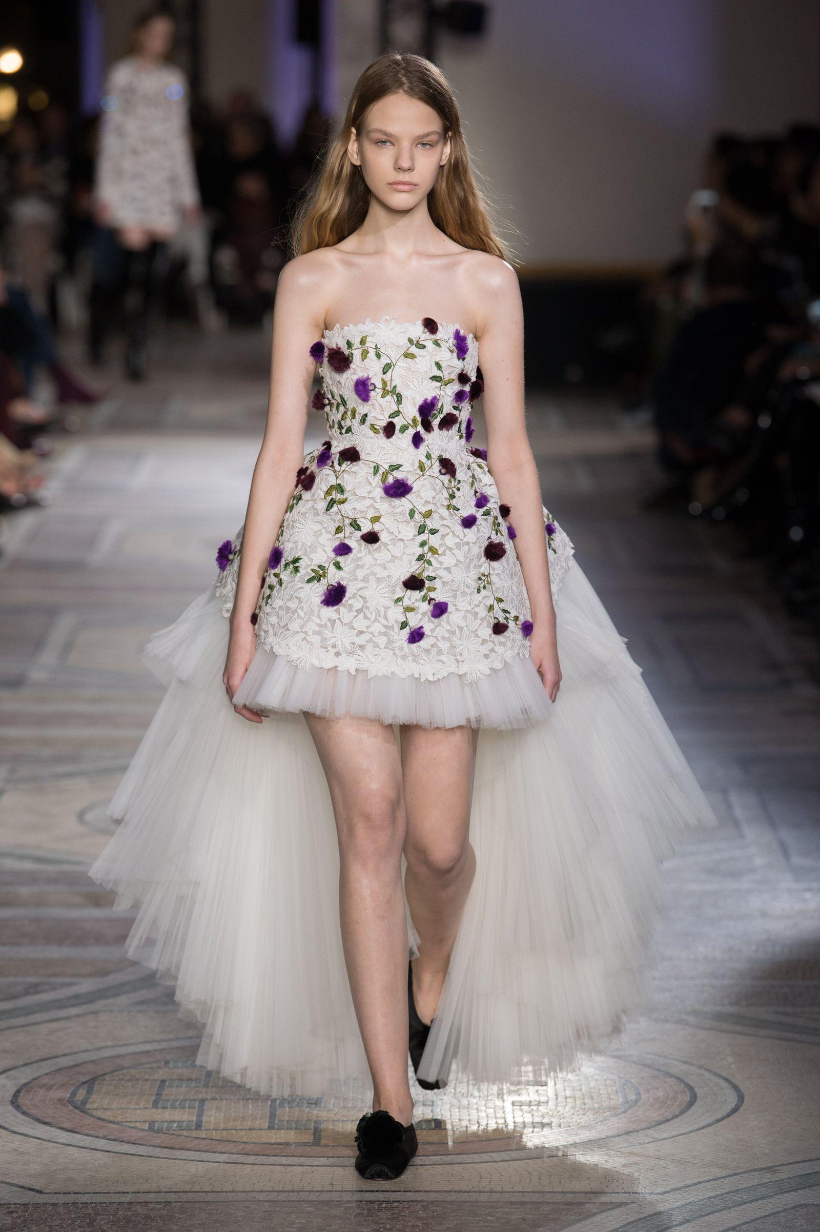 Aliette Automne Hiver 2020 in 2020   Fashion, Fashion