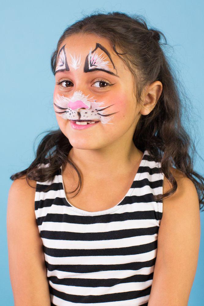 Fluffy Kitten Cute Baby Cats Pinterest Fluffy kittens - cute cat halloween costume ideas