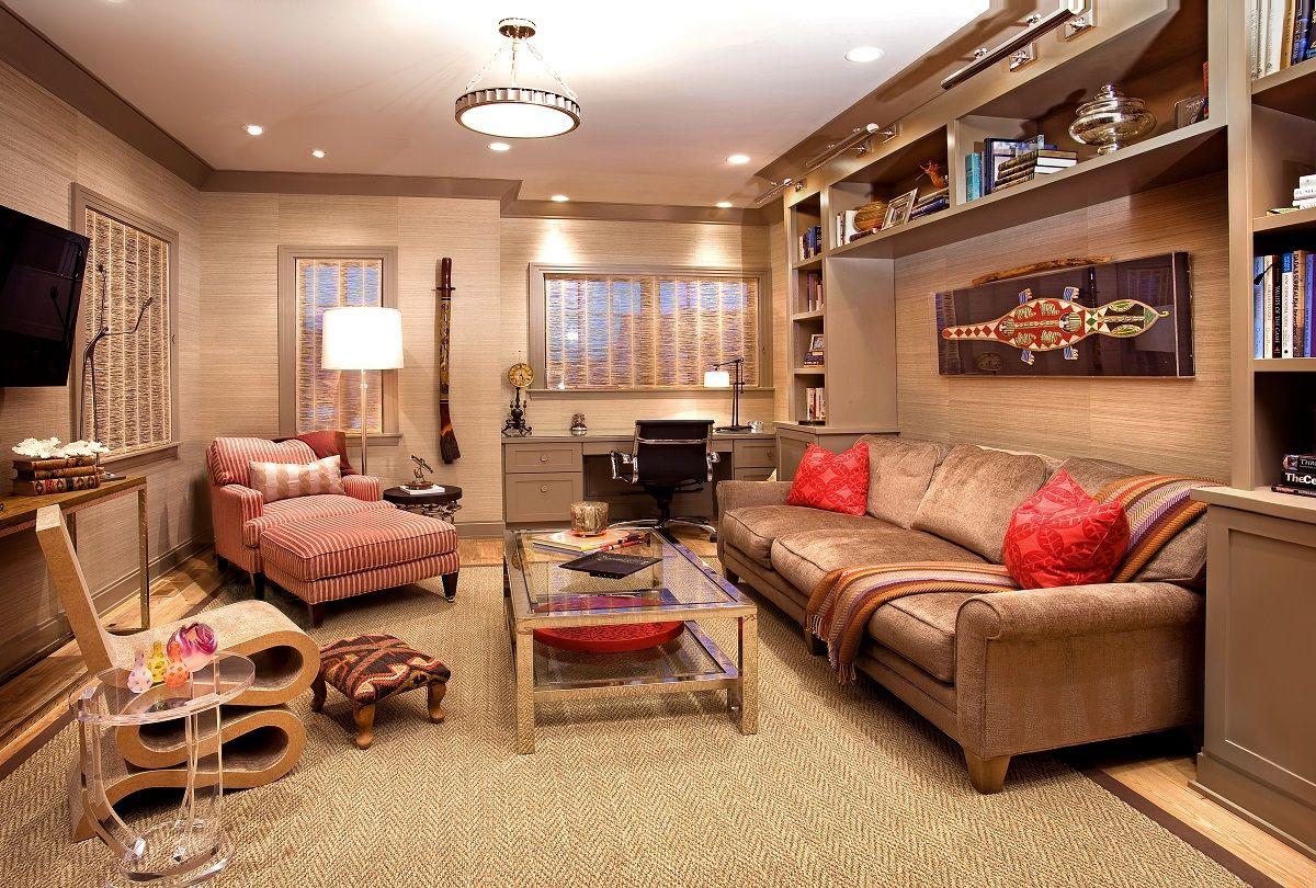 Aspen Interior Design With Images Interior Design Portfolios