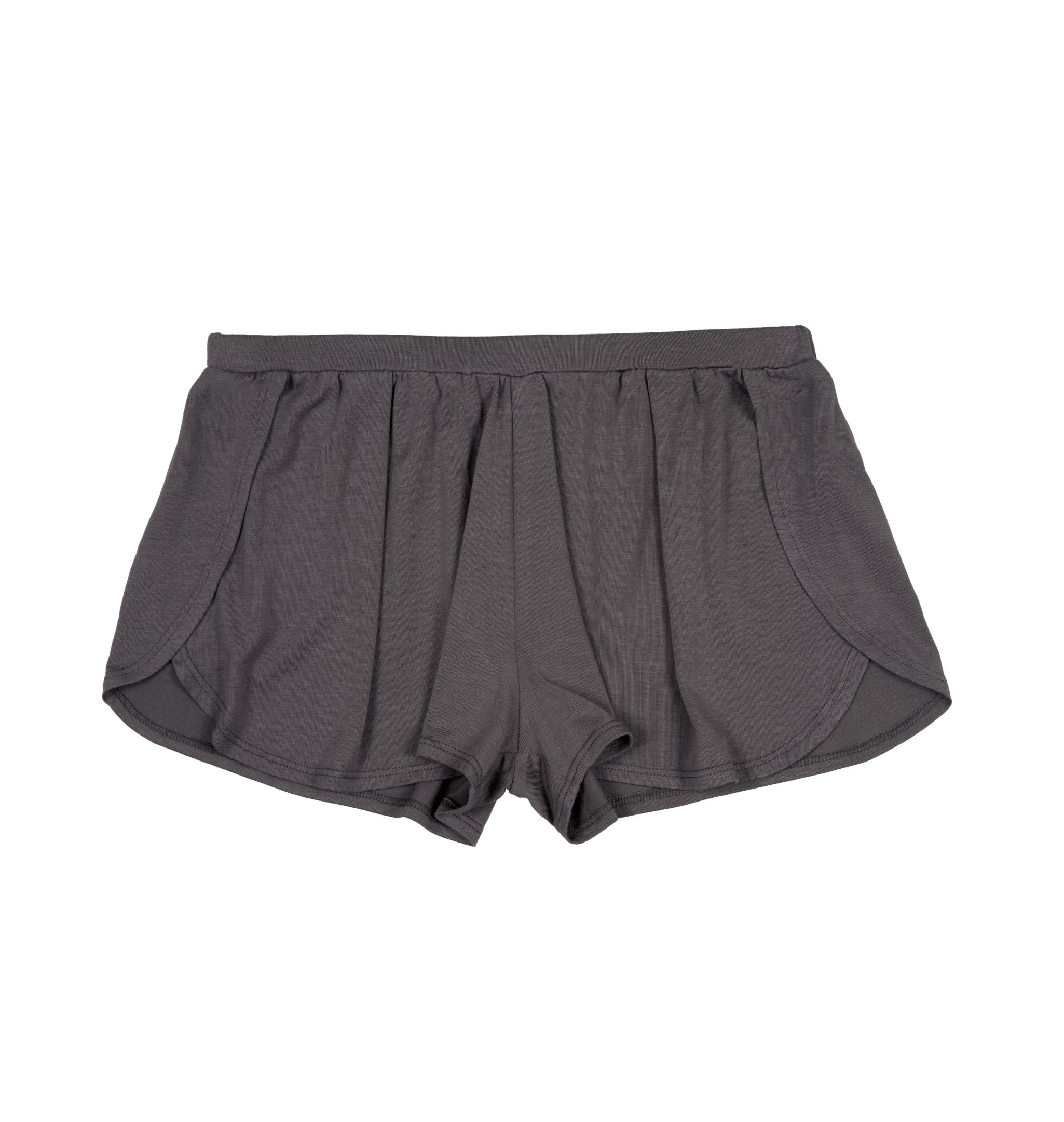 // easy-fit short by uniform | trueandco.com