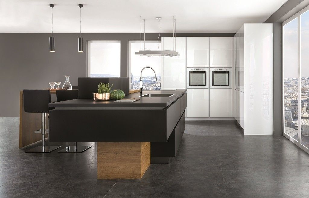 Click here to discover the new Schmidt catalogue Kitchens