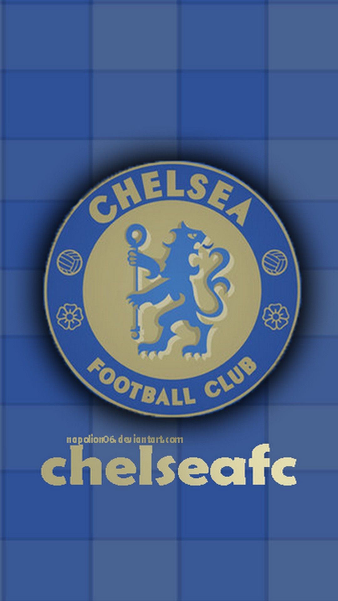 Chelsea London Wallpaper iPhone HD Best Wallpaper HD
