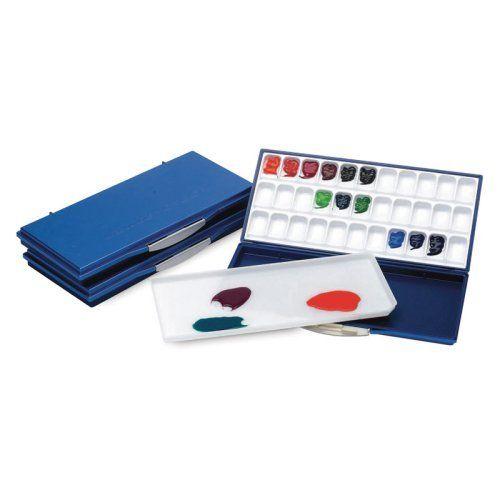 Arts Crafts Sewing Artist Supplies Arts Crafts Supplies Palette
