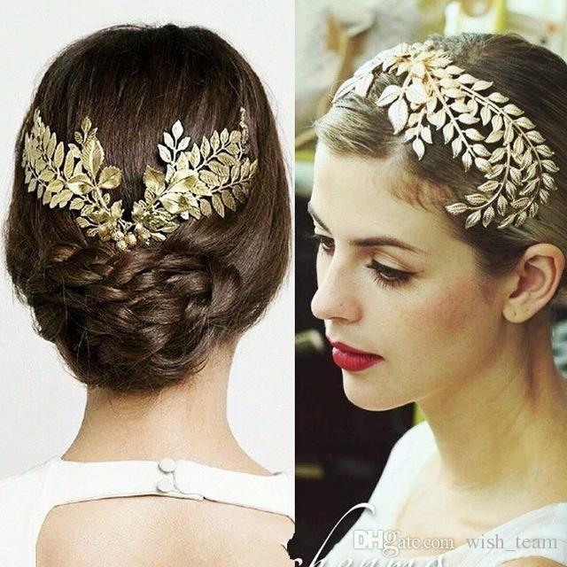 crowns tiaras wedding headbands hair accessories retro fashion bridal hair jewelry gold tiaras wedding vintage hair accessories where to buy bridal hair
