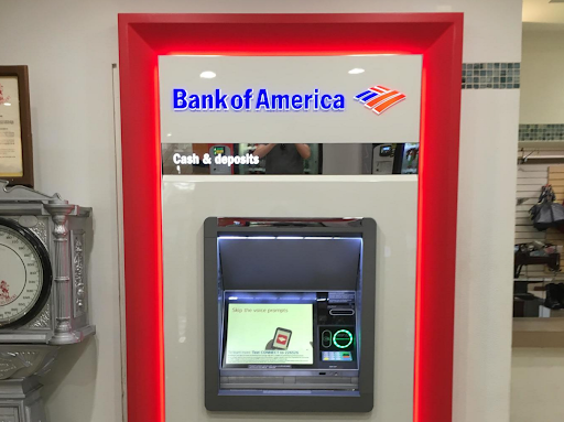 Bank Of America Debit Card Use Your Card Everywhere Visa Debit Cards Are Accepted If You Lost Your Edd Debit Card Bank Of America Visa Debit Card Debit Card