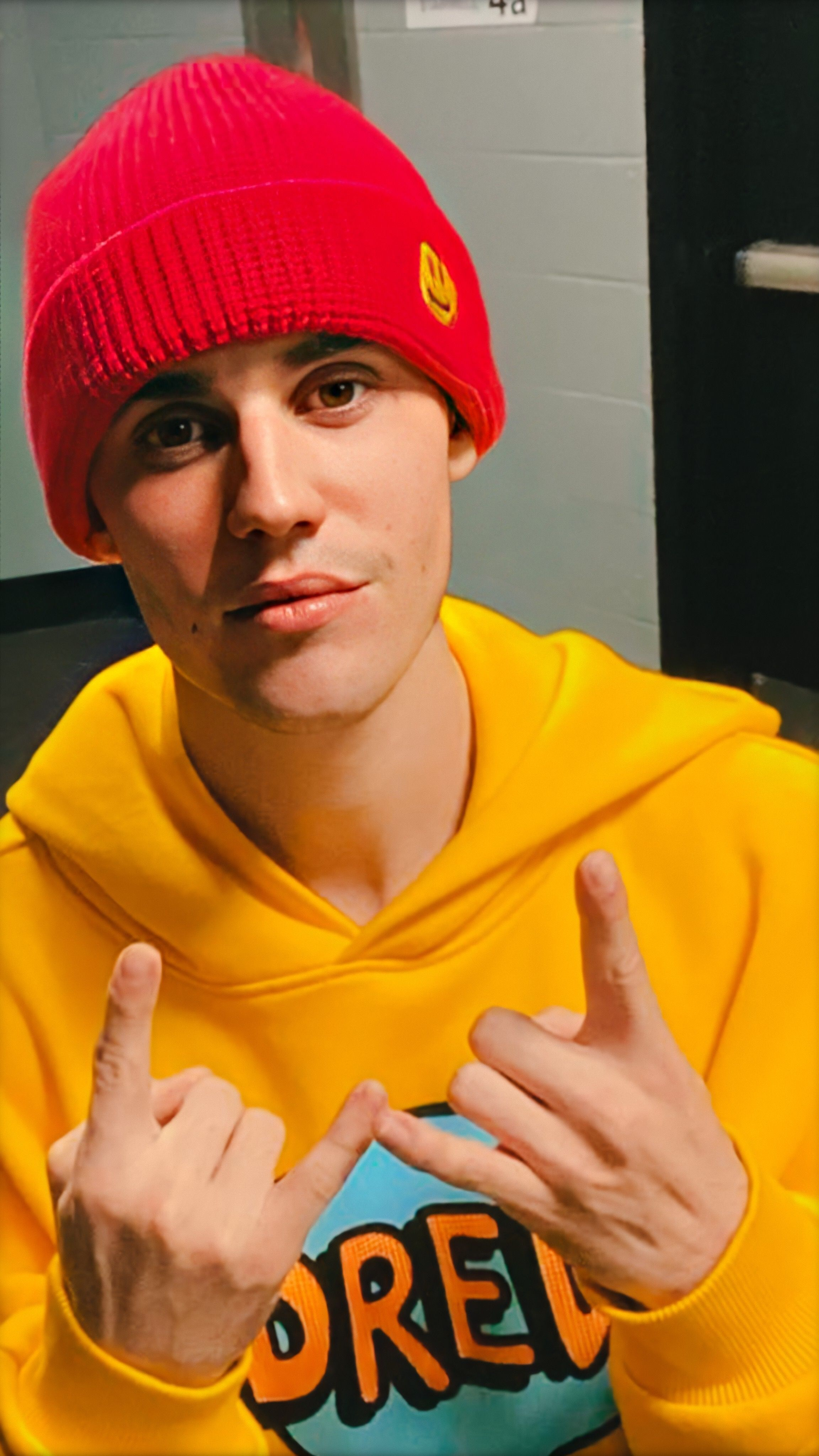 Pin By Priya Priya On Justin Bieber Wallpaper In 2020 Justin Bieber Pictures Love Justin Bieber Justin Bieber Photos
