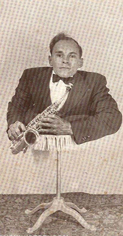 Johnny Eck Johnny Eck Biographie Et Filmographie Great Johnny