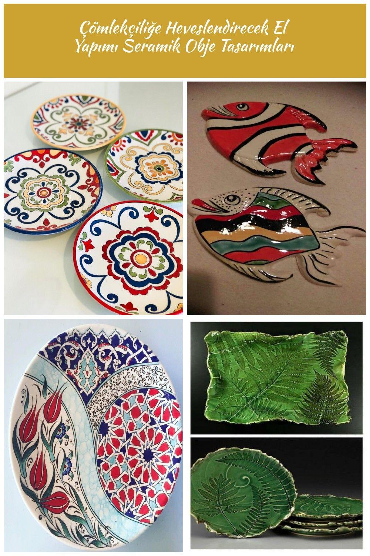 25cm El Boyama Tabak Elboyama Cini Talavera Talaverapottery Moderncini Ceramic Ceramicas Seramik Keramik Diy Tattoo Permanent Diy Tattoo Cards