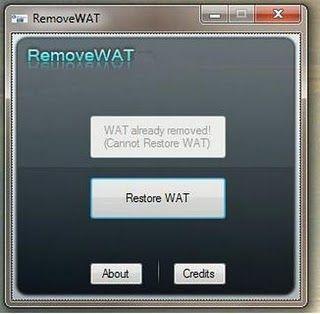 removewat21