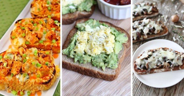 umpluturi sanatoase de omleta pentru pierderea in greutate