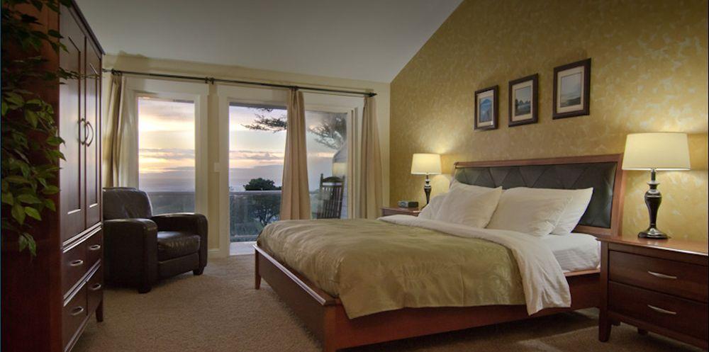 Gold beach oregon lodging motel hotel vacation rentals