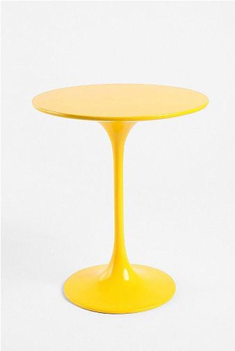 Superbe Fake Saarinen Table