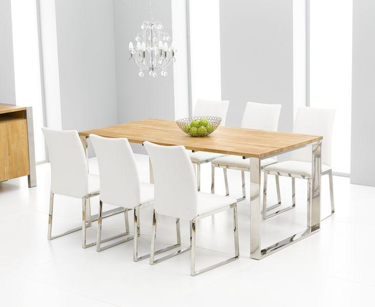 Elegant Freedom Furniture Dining Chair In Black Its In Very Good Conditi | Dining  Chairs | Gumtree Australia Burwood Area   Burwood | 1130310690 | Pinterest  ...