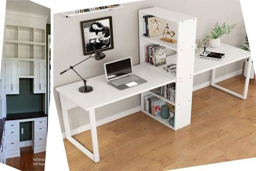 Indian Home Decor Decorate My Office Creative Desk Ideas For Small Spaces Cheap Office Furniture Home Office Desks Home Office Space