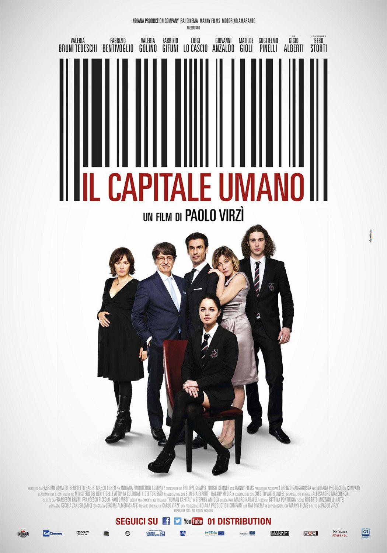 Brutti Sporchi E Cattivi Online Photo Editor Film Movie Image Sequence