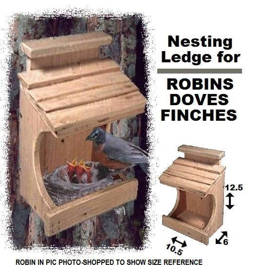 Woodworking Projects Wood - SalePrice:5$
