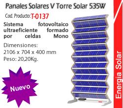 Torres Fotovoltaicas Tridimensionales Tipo Zig Zag Panel Solar Estamos Autorizados Para Vender Panel Solar En 3d Paneles Solares Torres Energia Renovable