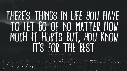 cute quotes | quotes, cute life quote, couple, text