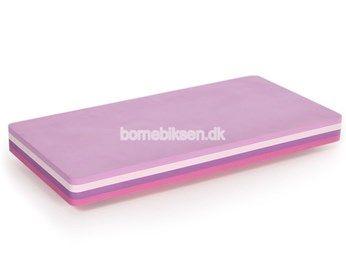 bObles tumlebræt, multi pink