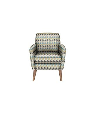 bedroom chair m&s steel leather hugo armchair miro chenille teal mix self assembly ideas m s