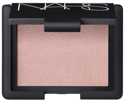 NARS Reckless Blush for Spring 2015