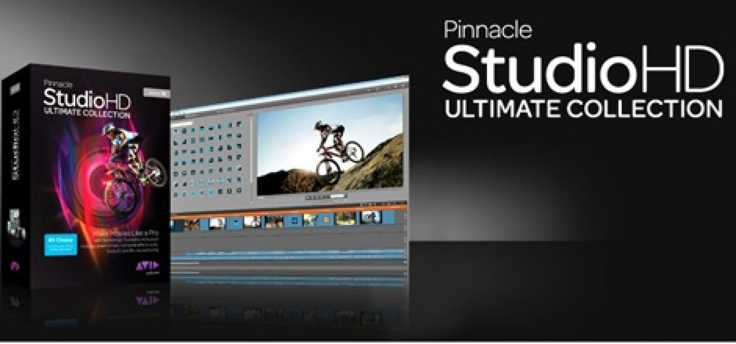 pinnacle studio 15 ultimate serial key incl full version free