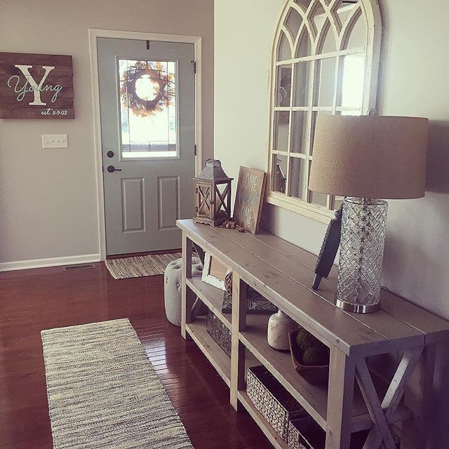 Home Decorators Discount: Tap For Some Awesome Products At Shire Fire!! SALES For