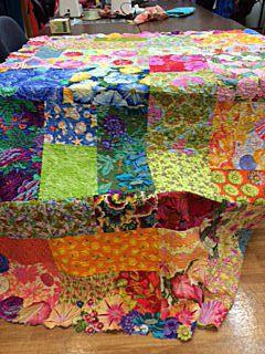 Golden Needles & Quilts 701 N. Allen, Rockport, Texas 78382 Shell ... : quilt shops in texas - Adamdwight.com
