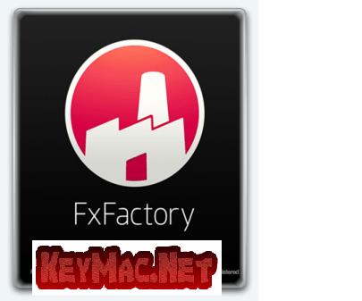 fxfactory pro 6 crack