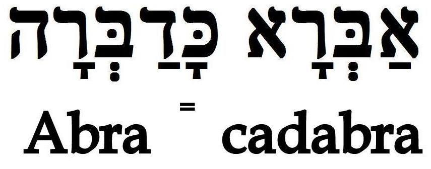 Yeshua HaMashiach Praises & Hebrew (With images) Hebrew