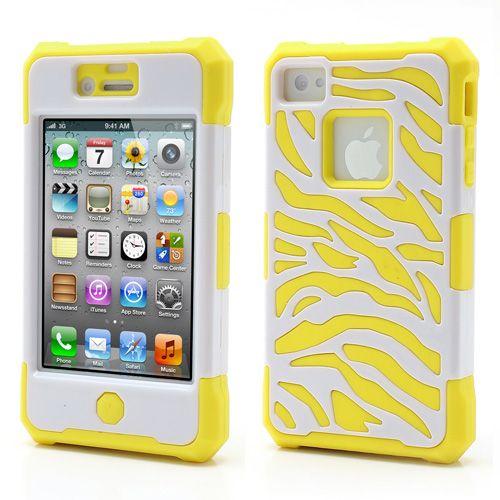 yellow-white-zebra-silicone-3-in-1-case-3.gif 500×500 pixels