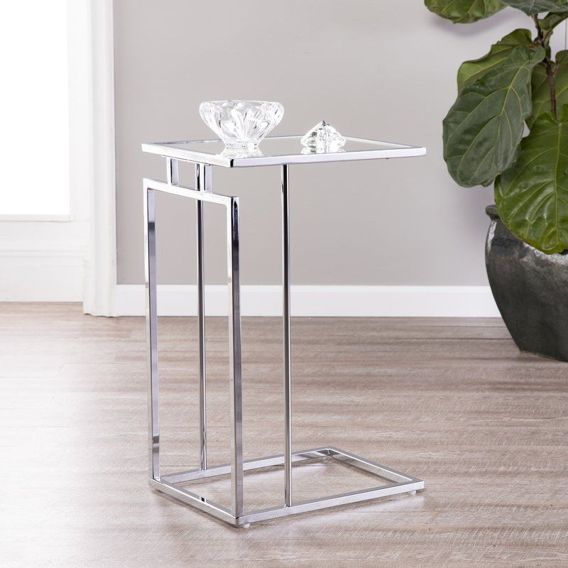 Astonishing Howell End Table In 2019 End Tables C Table Furniture Andrewgaddart Wooden Chair Designs For Living Room Andrewgaddartcom