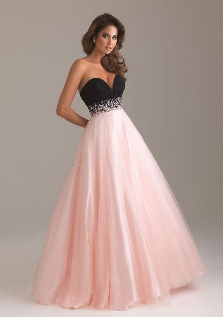 Beautifull princess dress   fashion   Pinterest