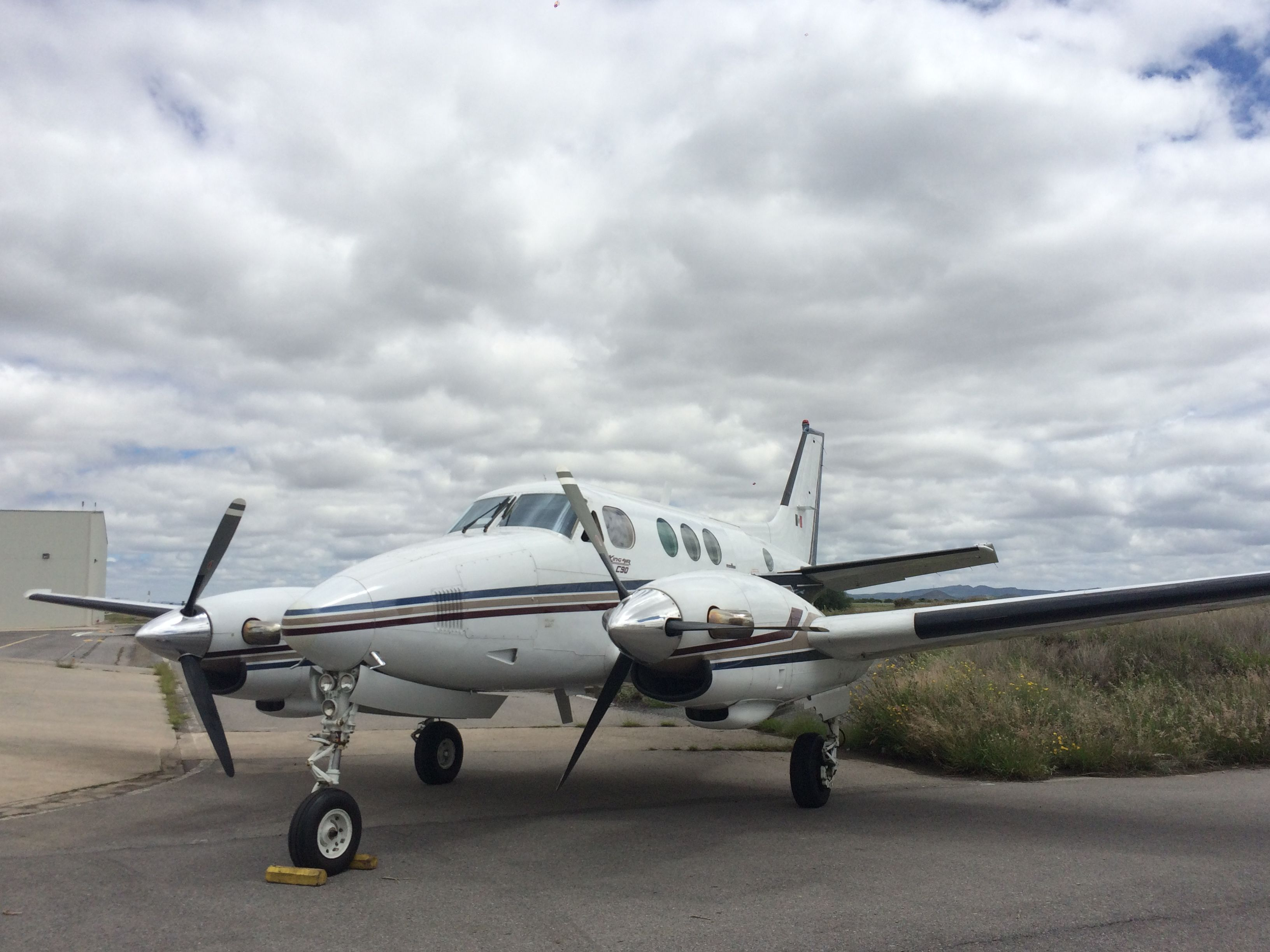 King Air E90 for sale Fighter jets, Aircraft, Air