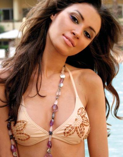 keibler-beautiful-egyption-naked-girls-photos-old-hairy-black