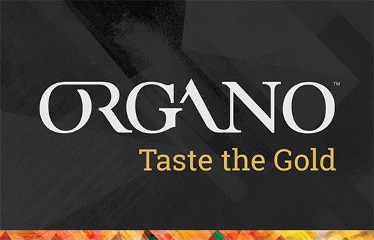 Shawn Hill Independent Distributor 10001239451 | The Organo way