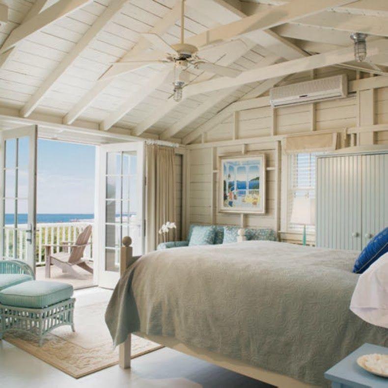 Newport Rhode Island Ron DiMauro Architects designed