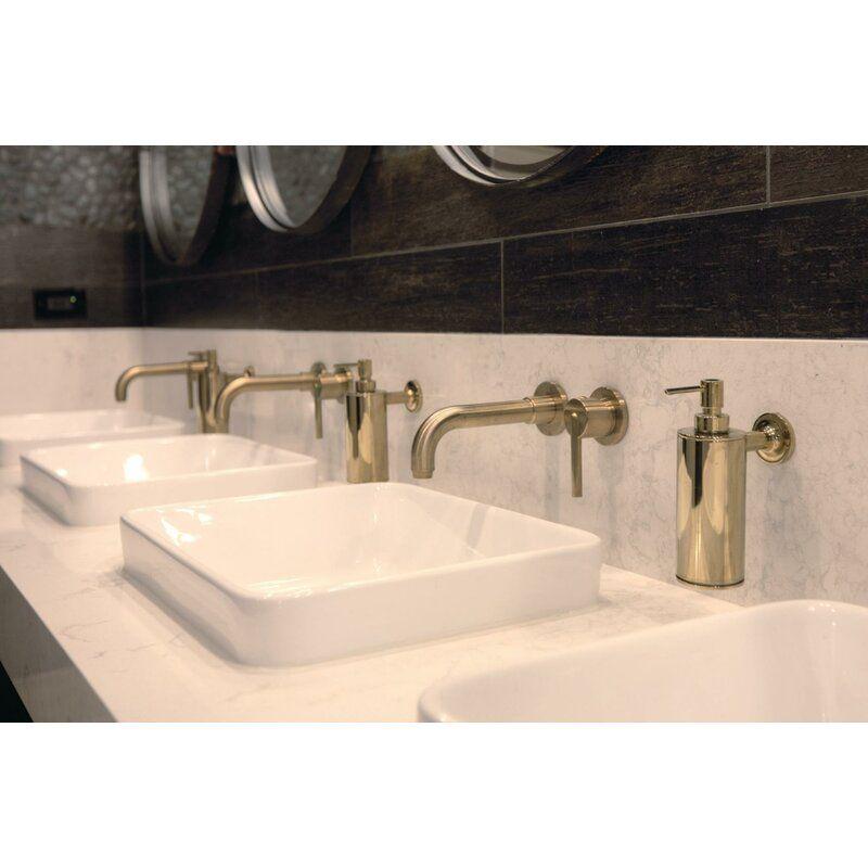 13+ Delta trinsic wall mount faucet info